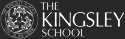 The Kingsley School logo